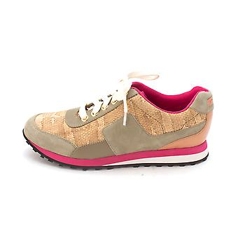 Cole Haan Womens Trinesam Low Top Lace Up Fashion Sneakers