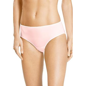 Mey 79844-872 Women's Joan Skin Solid Colour Knickers Panty Brief
