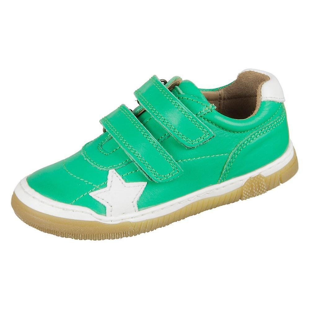 Bisgaard 403051181000 universal Kleinkinder Schuhe