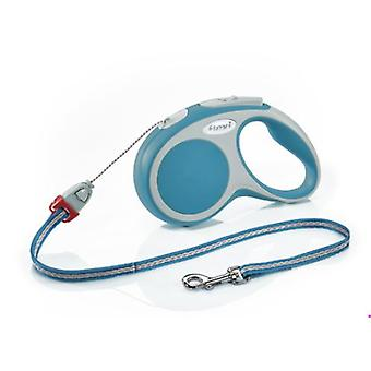 Flexi Flexi Vario M Tape (Dogs , Collars, Leads and Harnesses , Leads)
