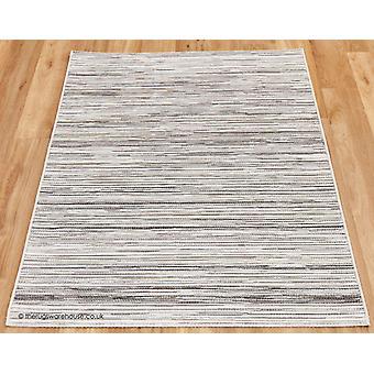 Sussex crema alfombra