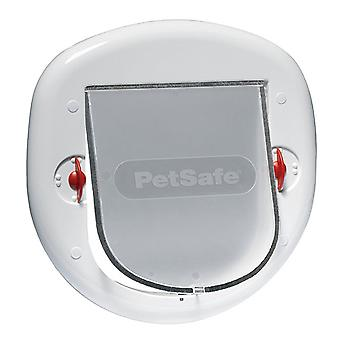 PetSafe Staywell Big Cat/Small Dog Pet Door