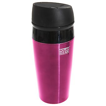 Polar Gear Active Travel Mug