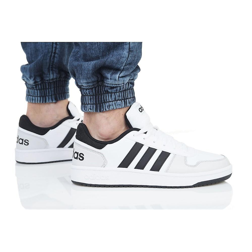 Adidas Hoops 20 DB0116 universal all year year year men scarpe | Fashionable  | Uomini/Donne Scarpa  70151c