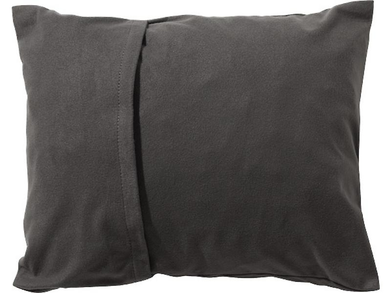 Thermarest Trekker Pillow Case