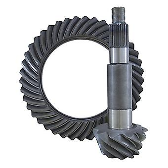 Yukon (YG D60-717) High Performance Ring and Pinion Gear Set for Dana 60 Differential