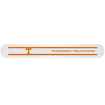 Tennessee volontärer NCAA tandborste resefodral