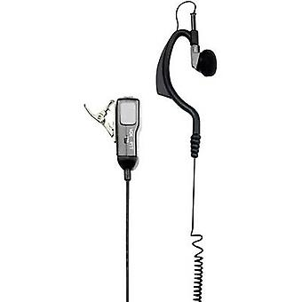 Midland headset MA 21-LK C709.04