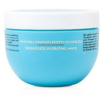 Moroccanoil Hydration Weightless Moisturizing Mask 250 ml (Hair care , Hair masks)