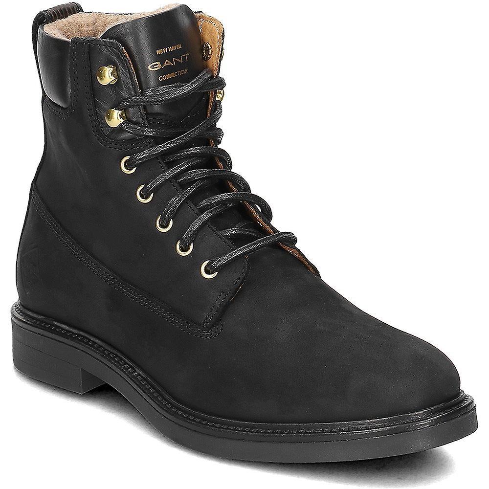 Gant 17544830 17544830G 00 femmes chaussures