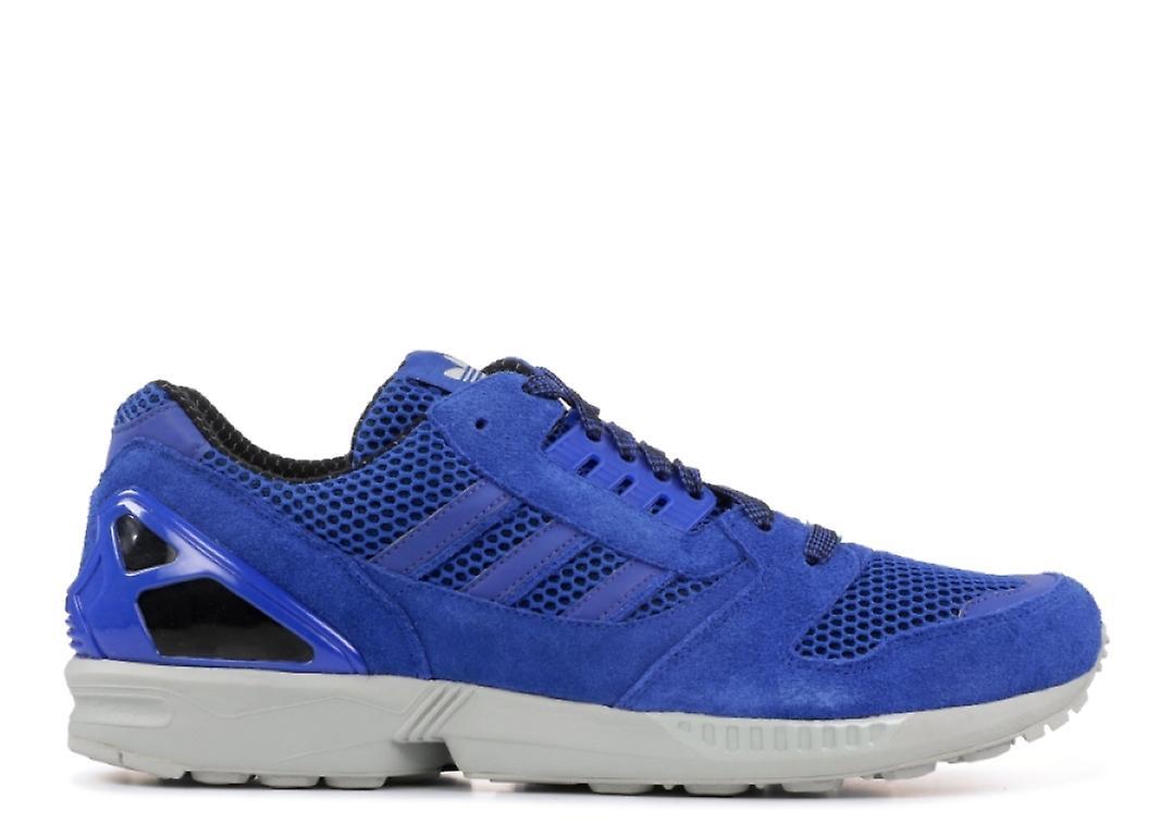 ZX ZX ZX 8000 & 039;David Beckham& 039; - G08742 - scarpe | Consegna Immediata  | Scolaro/Signora Scarpa  4e519e