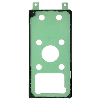 Battery cover film adhesive sticker for Samsung Galaxy touch 9 N960F