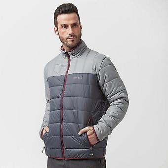 Regatta Men's Icebound IV Jacket