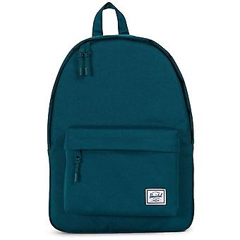 Herschel Supply Co Classic Backpack   Dark  1050002108