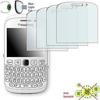 BlackBerry Curve 9320 screen protector - Disagu ClearScreen protector
