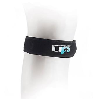Ultimate Performance Patella Knee Strap Support - AW19