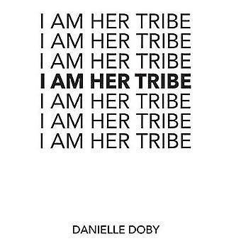 Ich bin ihren Stamm durch ich bin ihres Stammes - 9781449495558 Buch