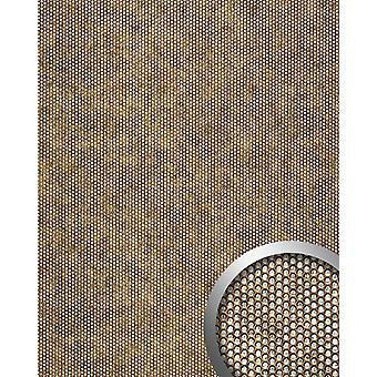 Wall panel WallFace 17241-SA
