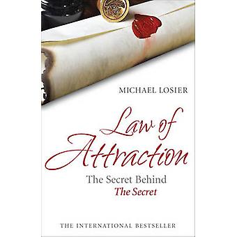 Law of Attraction - The Science of Attracting More of What You Want an