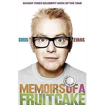 Memorie di una torta di frutta