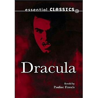 Dracula (Express Classics)