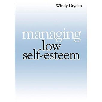 Managing Low Self Esteem