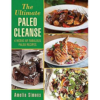 Ultimative Paleo rense