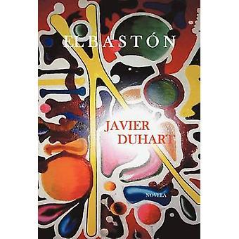 El Baston esittäjä Duhart & Javier