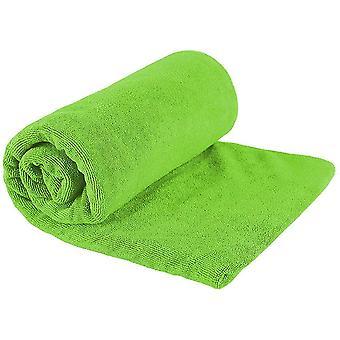 Sea to Summit Tek Towel Large - Lime