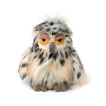 Sigikid Cuddle Owl Lady Hoo BeastsTown