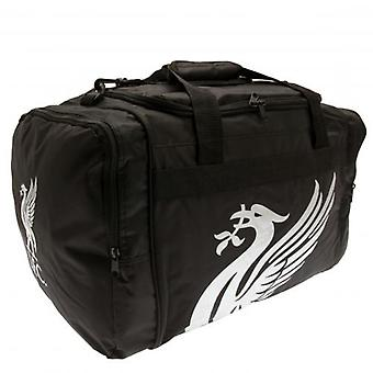 Liverpool Holdall RT