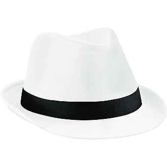 Beechfield - Fedora Hat