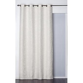 Barbadella Rende curtain (Accessories for windows , Blinds)