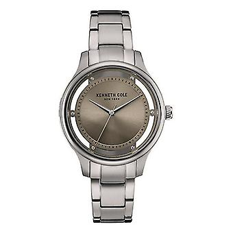 Montre Femme Kenneth Cole 10030795 (36 mm)