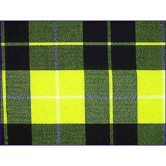 Barclay Dress, Modern - Pure Wool Tartan