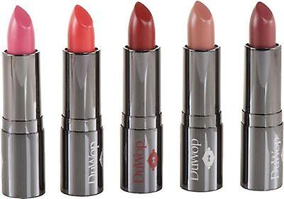 DuWop Private Lipstick