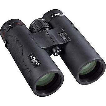 Binoculars Bushnell Legend L 42 mm Black