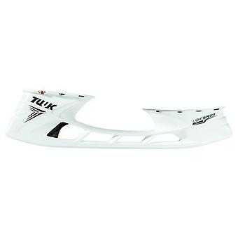 TUUK holder Lightspeed edge white junior