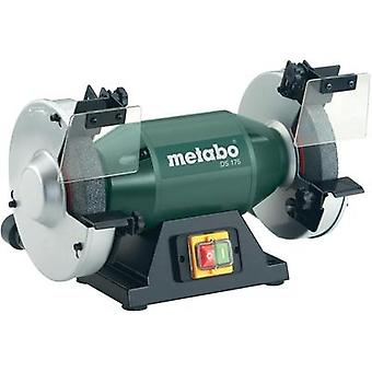 500 W 175 mm Metabo DS 175 619175000
