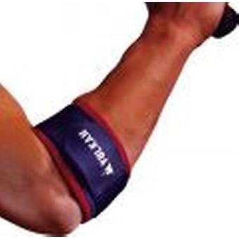 Vulkan Body Tensor Elbow 3074 Unica (Orthopedics , Injuries , Elbow Guard)