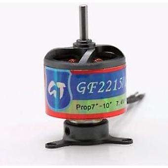 EMAX GF2215-25 200 W