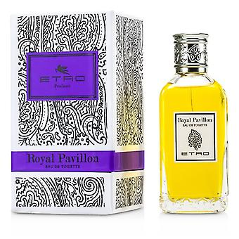 Royal Pavillon Etro Eau De Toilette Spray 100ml/3.3oz