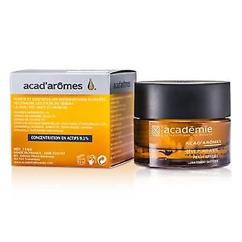 Academie Acad'Aromes Purifying Cream - 50ml/1.7oz