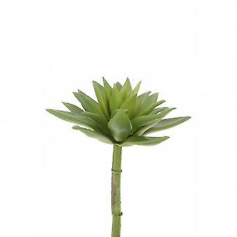 Artificial Succulent Spiky Pick