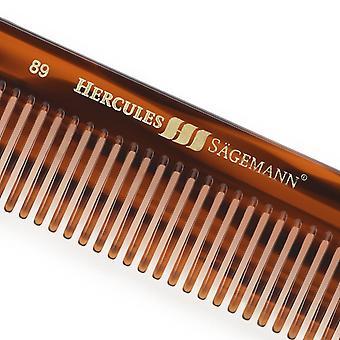 Hercules Sägemann Cellon Styling Comb 7.5