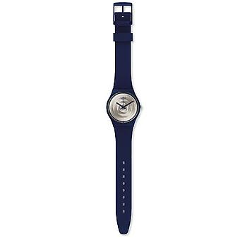 Swatch BROSSING Unisex Watch GN244