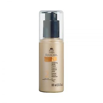 Avlon Keracare Avlon KeraCare Strengthening Thermal Protector