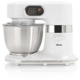 Tristar Tristar Mx4162 Dough Mixer With Bowl