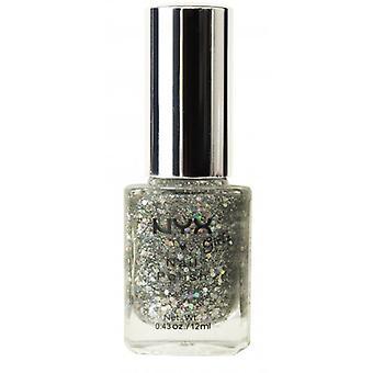 NYX NYX Girls Nail Polish - Spot Light