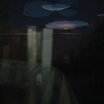 Demen - Nektyr [CD] USA importerer